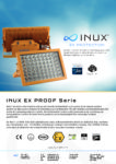 INUX® EX PROOF Serie